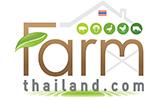 farmthailand-LOGO