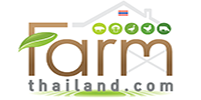 ความรู้เกษตร การเกษตร ข่าวเกษตร การท่องเที่ยวเชิงเกษตร