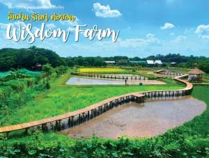 wisdom farm
