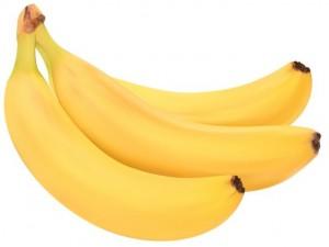 กล้วยหอมทอง