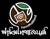 การเกษตร ข่าวเกษตร